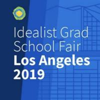 LA's Idealist Grad School Fair | USC Gould School of Law
