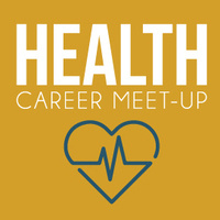 Health Career Meet-Up