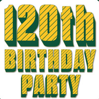 NMU's 120th Birthday Party