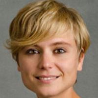 Erika Deserranno, Northwestern Kellogg -- gui²de Seminar Series