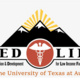 Texas MEDLIFE Interest Meeting