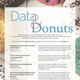 Data & Donuts: Managing Research Data: a Guide to Good Practice