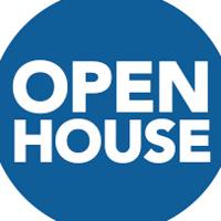 UTA Fort Worth Open House
