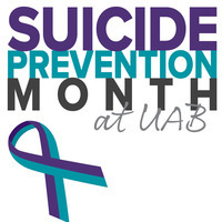 Suicide Awareness & Prevention