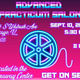 Advanced Practicum Salon