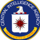 Central Intelligence Agency (CIA) Show & Tech
