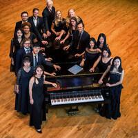 UMSL Piano Studio Presents: An All-Chopin Recital