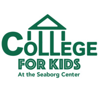 Fall College for Kids