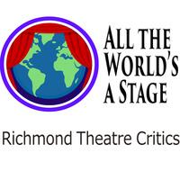 "2019 Richmond Theatre Critics Circle Awards (""Artsies"")"