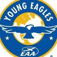 EAA YOUNG EAGLES FLIGHT RALLY
