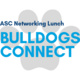 Bulldogs Connect: ASC Networking Lunch
