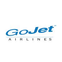GoJet Industry Visit