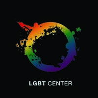 LGBT Health Certificate Kick-off: Variations in Sex Development and  Intersex Conditions:  Shifting Paradigms