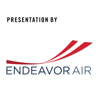 Endeavor Presenation