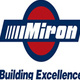 Miron Construction Pre-Scheduled Interviews