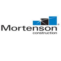 Mortenson Construction Pre-Scheduled Interviews