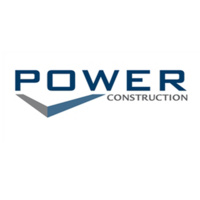 Power Construction Pre-Scheduled Interviews