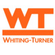Whiting-Turner Contracting Company Pre-Scheduled Interviews