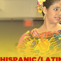 Make a Difference Tuesday in Fort Lauderdale with a Latin Twist