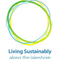Living Sustainably Along the Lakeshore Presents: Community and Neighborhood - Glocal Water