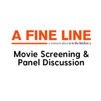 A Fine Line Movie Screening and Panel Discussion
