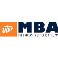 MBA Week