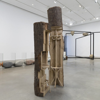 Public Program | Curator Talk: Materialisms in the Work of Alicja Kwade
