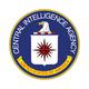 CIA Visit