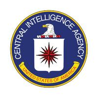 CIA Presentation