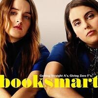 Cinema Group Film: Booksmart