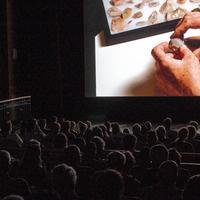 48 Hour Film Festival