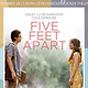 Five Feet Apart - Special Showing