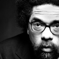 Tyrone Maurice Adderley Lecture featuring Cornel West