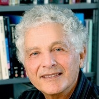 The Challenge of Translating the Bible, A public lecture by Robert Alter