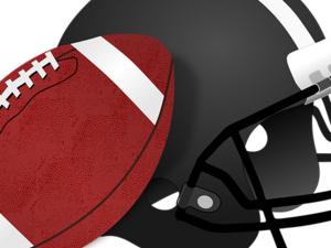 Football - UGA vs. Vanderbilt