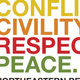 Civility Series: Responding to Hate