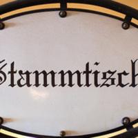 Stammtisch, German Conversation Group