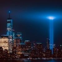 Counterterrorism Since 9/11: An Expert Panel