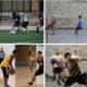 Registration Closes for Outdoor Soccer, Badminton, Dodgeball, and 3v3 Basketball Seasons