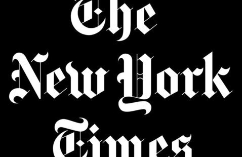 Tuesday World Forum with Todd Halvorsen, The New York Times
