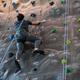Climbing Clinic: Top Rope Belay