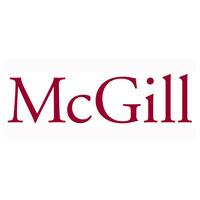 2019 McGill Lecture