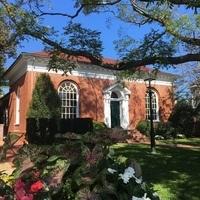 Architectural Walking Tour of Edgartown