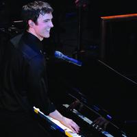 Symphony Pops 1: The Music of Elton John