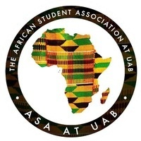 African Student Association General Body Meeting