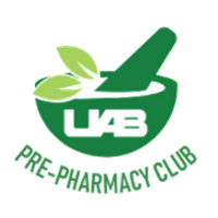 Pre-Pharmacy Club Interest session