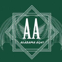 Alabama Agni Fall Tryouts