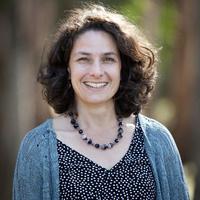University Lecture Series - Nicole King Ph.D.