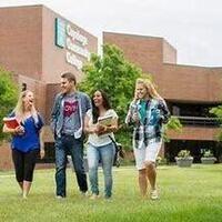 Student Clubs & Organizations Showcase