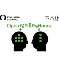 Open Mentor Hours